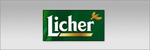 licherbier